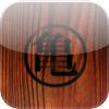 kamehameha app icon