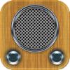 らじおたっち app icon Ladiotouch