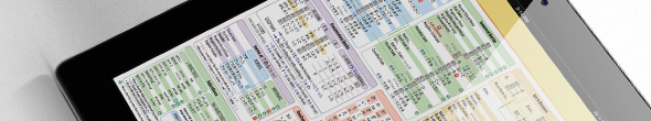 Basic Japanese Cheat Sheet: Digital Version!