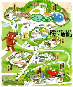 beppu-map