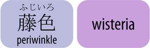 fujiro vs wisteria